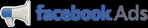 Facebook Ads (3)